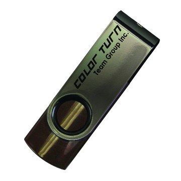 E902 8GB  隨身碟-綠