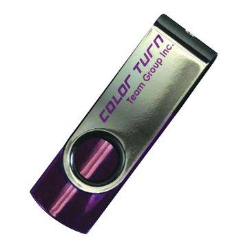 E902 4GB  隨身碟-粉紅