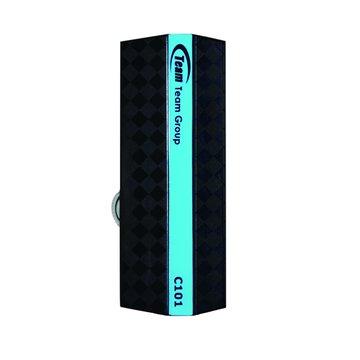 C101 8GB  隨身碟-藍