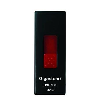 GST300  32GB USB3.0   隨身碟-黑