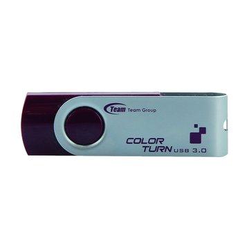 E902  8GB  隨身碟-銀