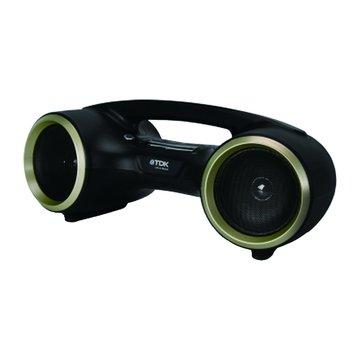 TDK TW153經典款手提式藍牙無線音箱