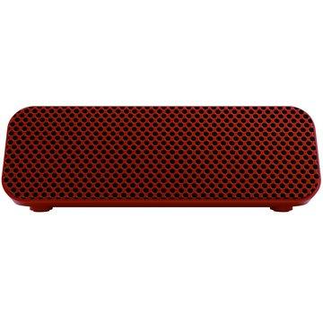 PHILIPS SBT75RED 潮流攜帶型藍牙FUN音機