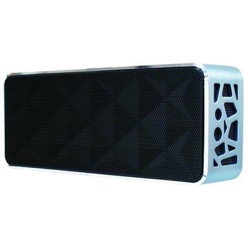 Mini Box 藍芽無線喇叭-藍