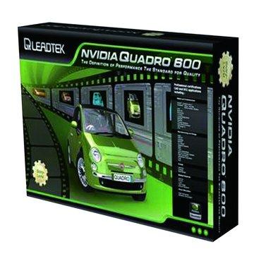 Quadro 600/1G/DDR3繪圖卡