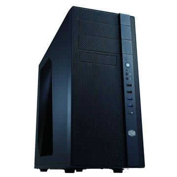 COOLER MASTER 訊凱科技 N400 豪華版/2大7小/U3 電腦機殼