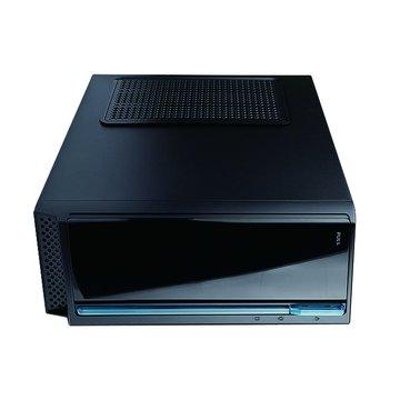 迎廣 mini-ITX 電腦機殼