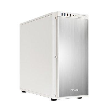 ANTEC P100(白)  電腦機殼