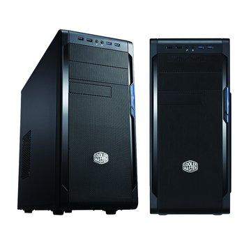 N300/2大7小黑化升級版/U3 機殼