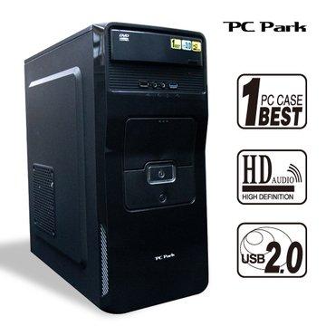 Q5B 1大/黑 電腦機殼