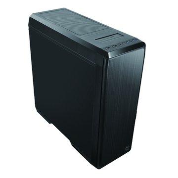 Urban T31 3大5小 電腦機殼(黑)(福利品出清)