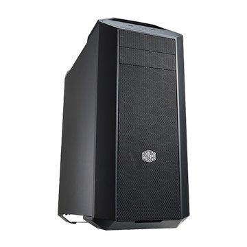 COOLER MASTER 訊凱科技 MasterCase 5 創客機殼