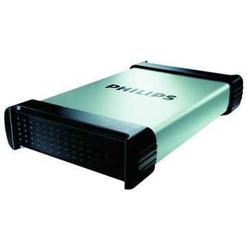 "SPE3099 SATA3.5""外接盒USB2.0"