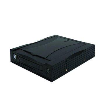 IHE301 3.5''SATA II抽取匣SATA
