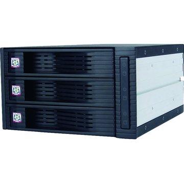 MRA400硬碟抽取盒
