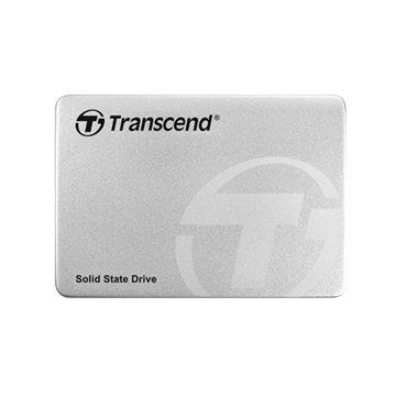 Transcend 360S 256G SATA3 SSD