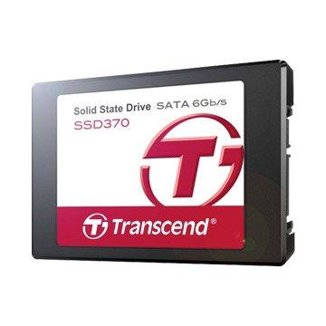 """370S 1TB SATA3 SSD( 附3.5""""支架)"""