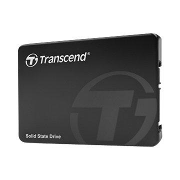 128G/340/SATA3 SSD