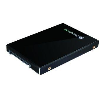 32G/SATA(MLC) SSD