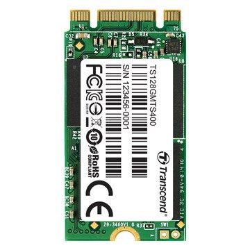 MTS400 128G M.2 2242  SSD