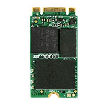 MTS400 256G M.2 2242 SSD