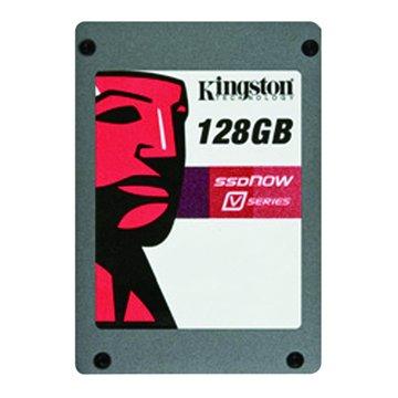 128G/SNV425-S2BD SSD固態硬碟
