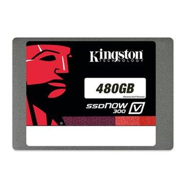 SV300 480G SATA3 SSD