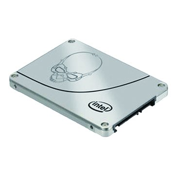480G/730系列/SATA3 固態硬碟-彩盒