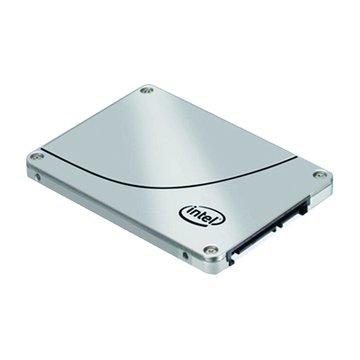 120G/S3500/SATA3 SSD