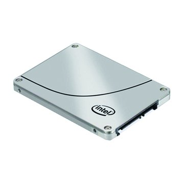 INTEL 英代爾 480G/S3500/SATA3 SSD-5年