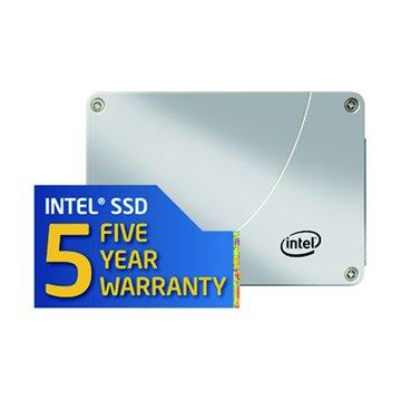 180G/530系列/SATA3 SSD-5年