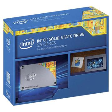 120G/530/SATA3 SSD-彩盒