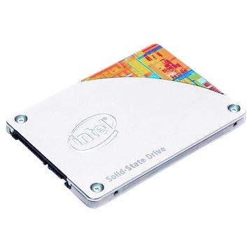 240G/530/SATA3 SSD-彩盒