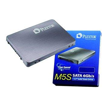 256G/M5S/SATA3 固態硬碟