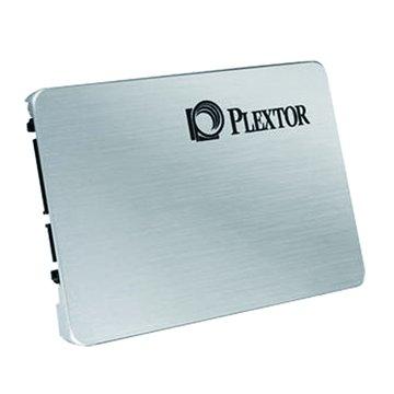 128G/M5P/SATA3 固態硬碟-7mm