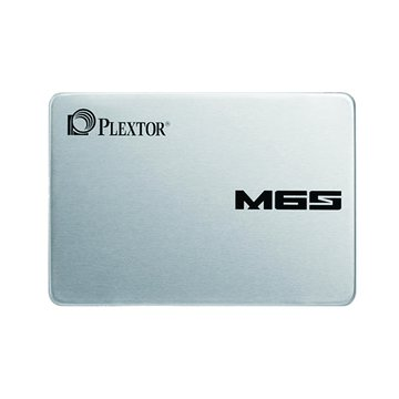 128G/M6S/SATA3 SSD