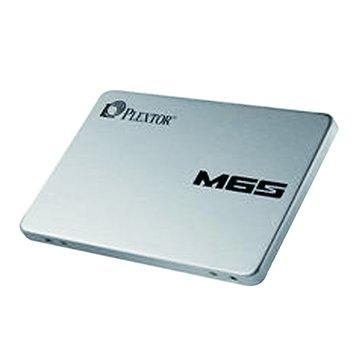 256G/M6S/SATA3 SSD