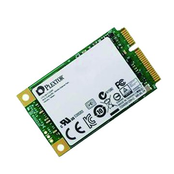 128G/M6M/mSATA SSD