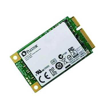 256G/M6M/mSATA SSD