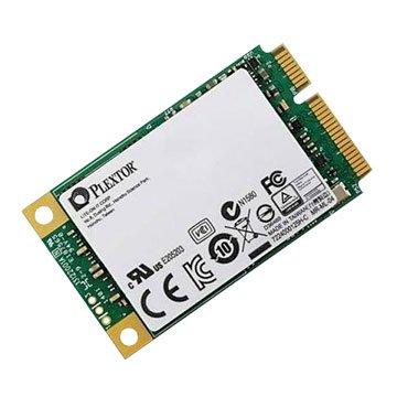 M6M(V) 256G mSATA SSD