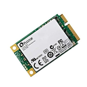 512G/M6M/mSATA SSD