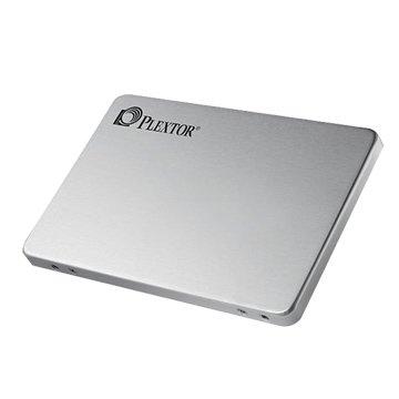 M7V 512G SATA3 TLC SSD