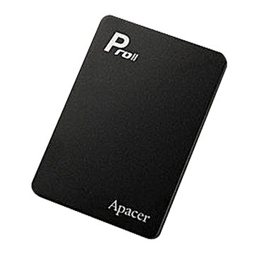 256G/AS510S/SATA3 SSD