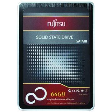 64G/FSA/SATA3 SSD