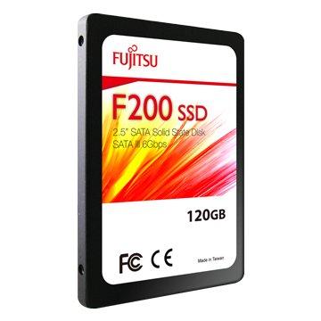 120G/F200/SATA3 SSD