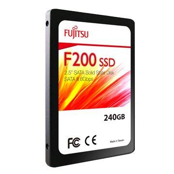 240G/F200/SATA3 SSD