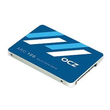 240G/ARC100/SATA3 SSD