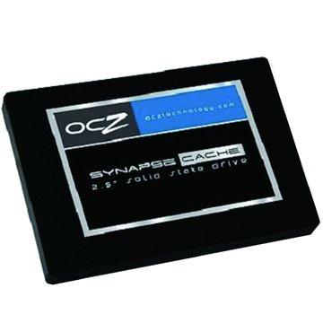 128G/ Synapse cache/ SATA3 固態硬碟