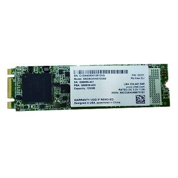 120G/530/M.2 NGFF SSD