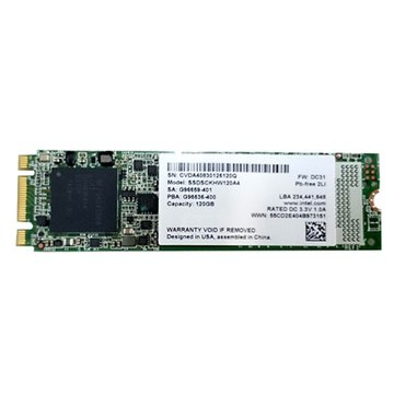 240GB/530系列/M.2 NGFF SSD